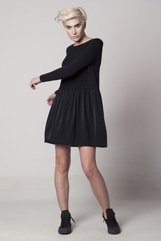 - KAJA | sukienka