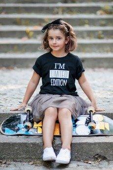 fishka - I'm Limited Edition