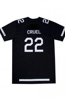 MAJORS - CRUEL 22 FLUO