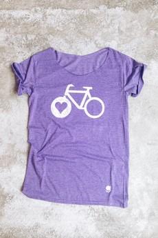gego - gshirt (bike)