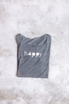 gego - gshirt (happy)