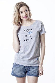 - gshirt (fajnie jak fajnie)