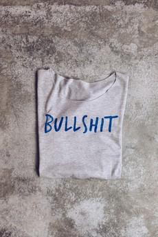 gego - gshirt (bullshit)