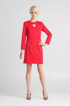 - Sukienka PURE BEAUTY
