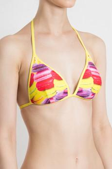 MIURO - Bikini Macarons