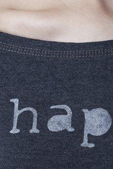 - long gblouse (happy)