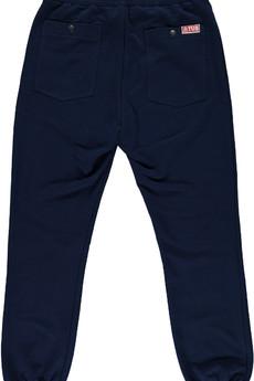 - Sweatpants Navy Blue