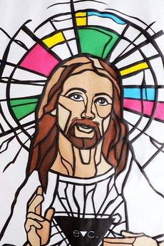 Evc dsgn jesus tshrt 4