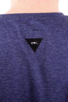 EVC DSGN - EVC DSGN / tiszert Hollyshit m TSHRT