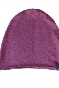 - dresowa czapka