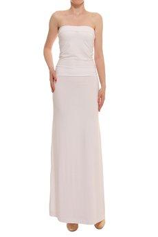 YULIYA BABICH - Sukienka gorsetowa YY300024