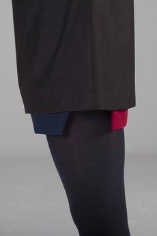 - PAPERCUT 14   3   sukienka   02