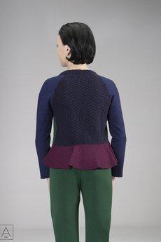 - PAPERCUT 14   3   sweter   02