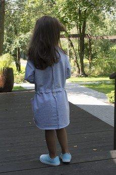 maybe4baby - Sweet Dress