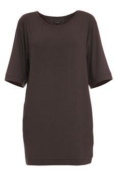 - Sukienka tuba z kieszeniami YY200014