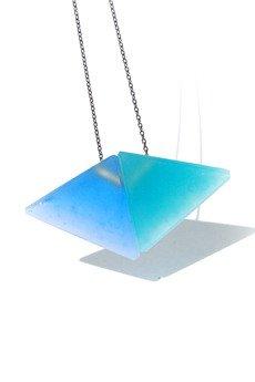 - piramida DWA KOLORY