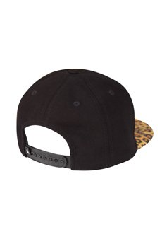 BABYHOOD - Czapka Snapback Family 1st Golden Panther