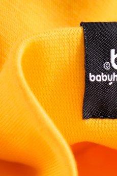 Babyhood czapki 2013 (16)