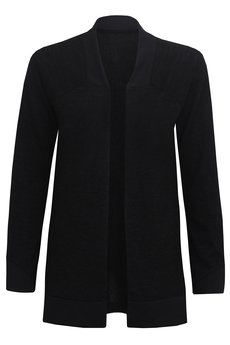 LOUS - LOUS/CHALLENGE/sweter PROVE krótki
