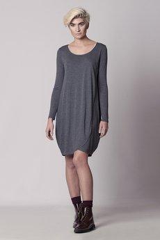 - MELI | sukienka