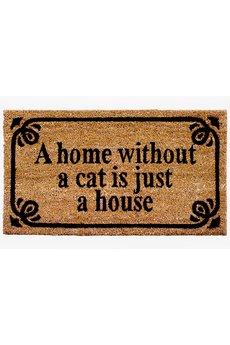 MIA home passion - Wycieraczka CAT