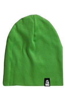 Bh beanie green 1