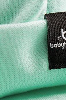 Babyhood czapki 2013 (12)