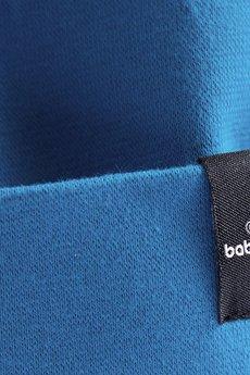 BABYHOOD - Czapka BH Beanie Blue Sky
