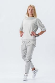 Jo.Mu Clothes - BLUZA AKRA