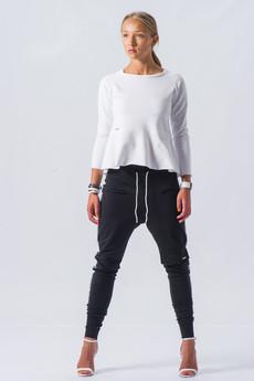Jo.Mu Clothes - BLUZA DAKA