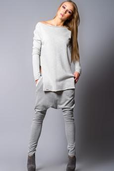 Jo.Mu Clothes - BLUZA BASTIA