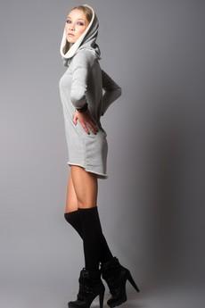 Jo.Mu Clothes - TUNIKA KIJÓW