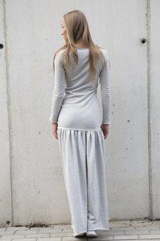 Jo.Mu Clothes - SUKIENKA SANTIAGO