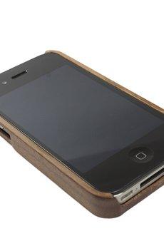 Iphone 4 o 2