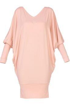 - Sukienka z odsłoniętymi plecami II