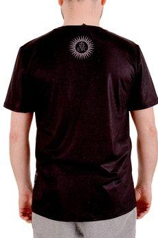 - EVC DSGN / koszulka Ave TSHRT