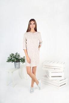 Lambear - sukienka a