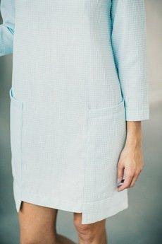 - JASS Dress