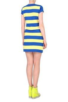 YULIYA BABICH - Sukienka pszczółka