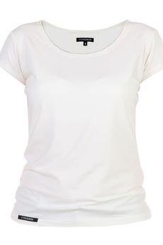 YULIYA BABICH - T-shirt