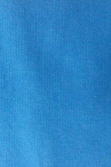BLUE EYE POP - Jesienna Bluza
