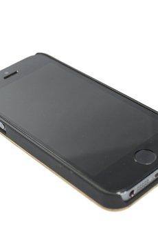 bewood - Drewniana obudowa iPhone 5/5S Modern Bambus