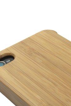 Iphone 4 b 3