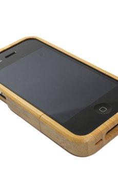 Iphone 4 b 2