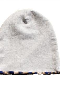 - czapka 02