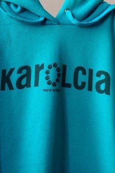 - Karolcia
