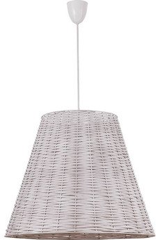 MIA home passion - Lampa Osier white L