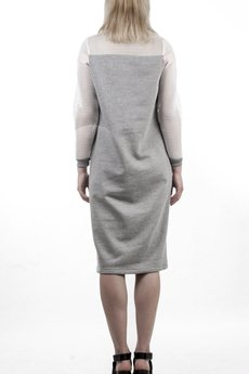A2 - dress 003