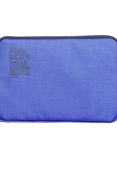 CARGO by OWEE - CARGO by OWEE tablet case - BLUE
