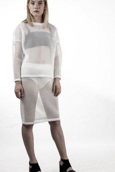 A2 - mesh oversize002